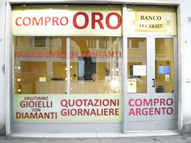 Compro Oro San Bonifacio provincia di Verona