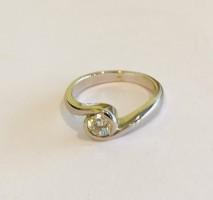 bs1-anello-cipolla.jpg