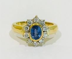bs1-anello-zaffiro-rosetta.jpg