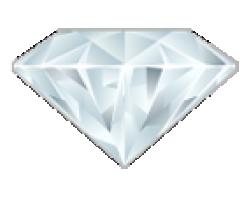 vendita acquisto diamanti